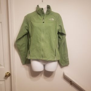 The North Face size S jacket
